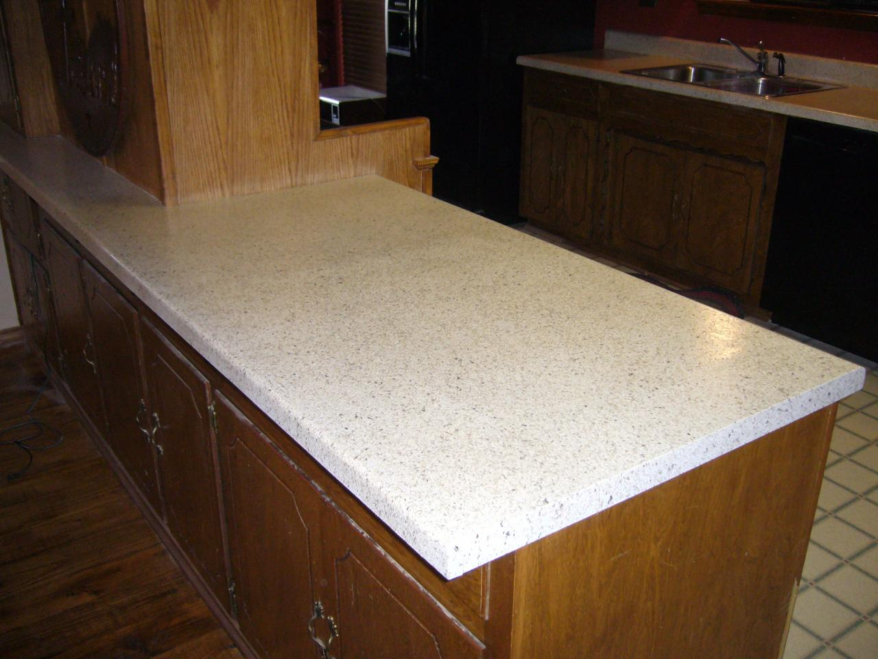 us to damage cleaning restoration how repair countertop marble of white