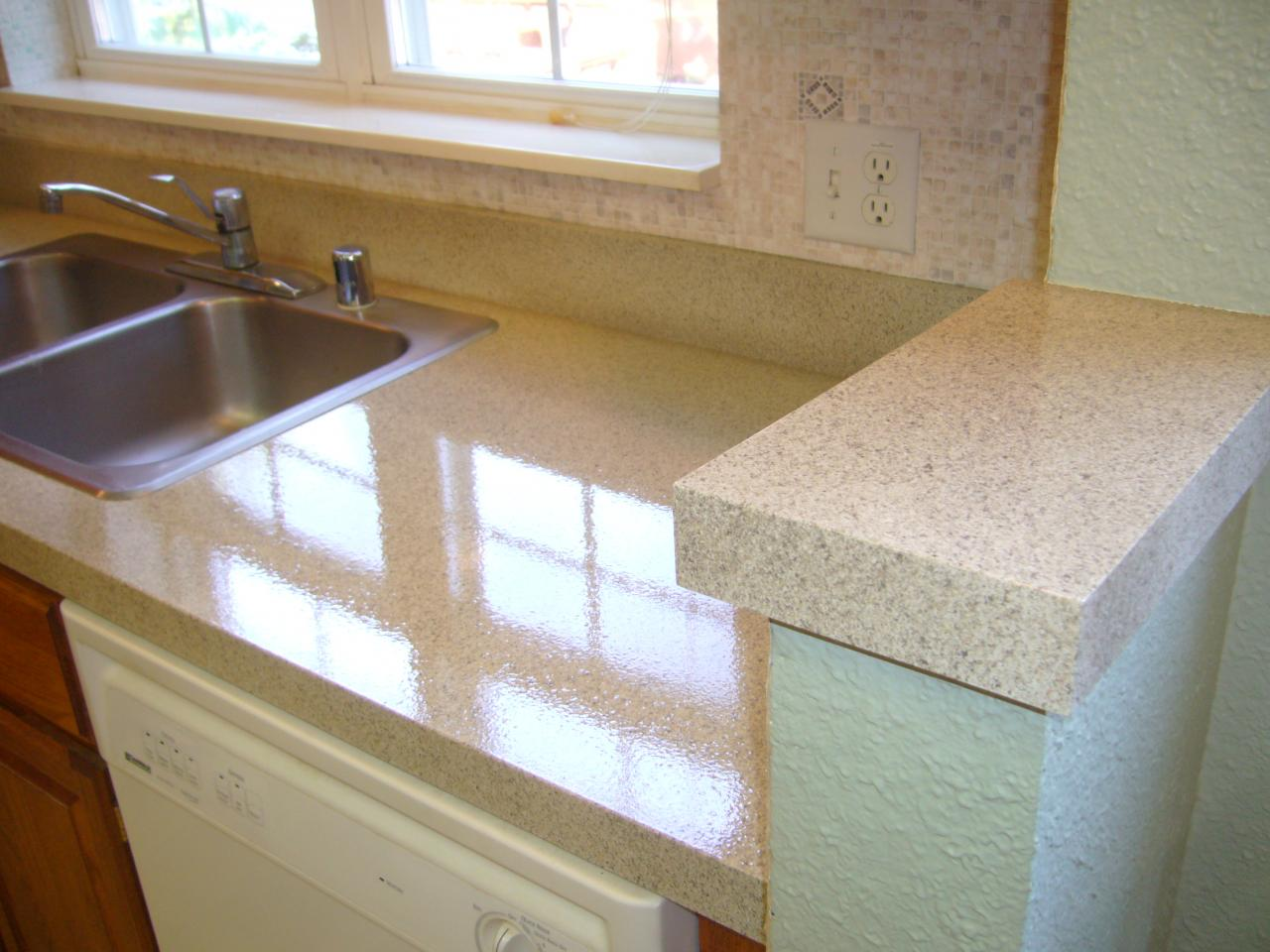 Kitchen Counter Resurfacing Granite Wow Blog